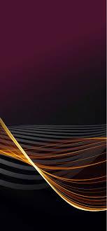 iphone xs max pro max wallpaper thread