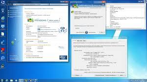 passmark wirelessmon professional v crack thumperdc