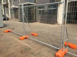 Temporary Fence China Temporary Fence Panels For Sale China Temporary Fence Suppliers Forever Love
