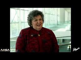 Concetta Raimondi, Recipient of 2013 Effie Jones Humanitarian ...