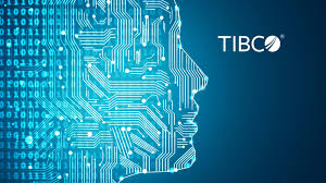 Top Independent Research Firm Names TIBCO a Leader in Data Preparation