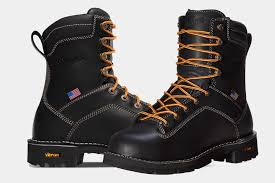 american made work boots