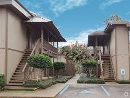Tanglewood Apartments Apartments Pineville La Apartments Com