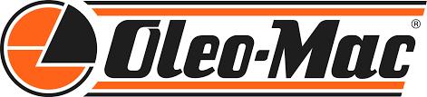 Oleo-Mac - купить инструмент в Украине, цена на продукцию Oleo-Mac ...