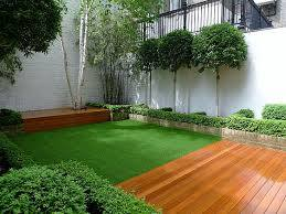 landscape gardener r garden design