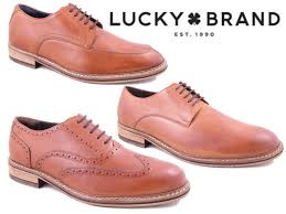 mens leather lining formal shoes for