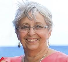 Carol SMITH   Obituary   Calgary Herald