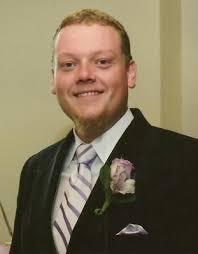Aaron Wood 1979 - 2017 - Obituary