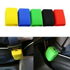 protective case socket protector car