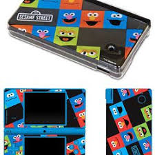 Elmo For Your Iphone Sesame Street Products Go High Tech Deseret News