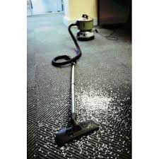 m k carpet cleaning colchester