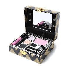 makeup box health beauty makeup on