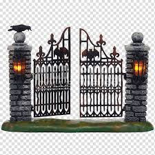 Gate Clipart Halloween Gate Halloween Transparent Free For Download On Webstockreview 2020