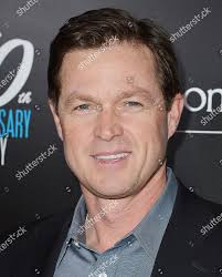 Eric Close Editorial Stock Photo - Stock Image | Shutterstock