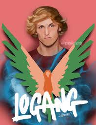free logan paul by