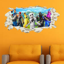 Wall Decals Newgiftsuk