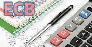 За яких умов ФОП, які не здійснювали діяльність, можуть списати борги з ЄСВ