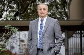 SwRI president, CEO Adam Hamilton named AAAS Fellow | Scienmag: Latest  Science and Health News