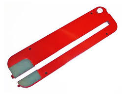 Bosch 4100 Table Saw Replacement Table Insert Assembly 2610950090 Newegg Com