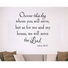 Vwaq For I Know The Plans I Have For You Declares The Lord Bible Quote Decal Contemporary Wall Decals By Vwaq Vinyl Wall Art Quotes And Prints