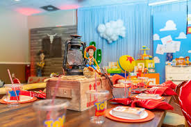 Kara S Party Ideas Toy Story Birthday Party Kara S Party Ideas