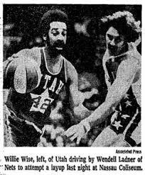 1973-74 ABA playtest: NY Nets replay [hoops 482.265]