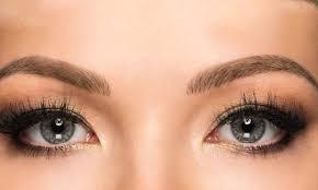 prado brows and beauty kirkintilloch