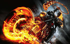 ghost rider wallpapers ics hq