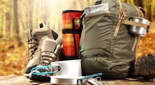 5 Best Survival Tools, According to Preppers | Survivopedia