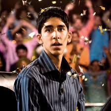 What Movies Has Dev Patel Been In? | POPSUGAR Entertainment