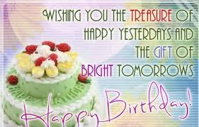 happy birthday wishes for bhabhi ji birthday wishes for friend