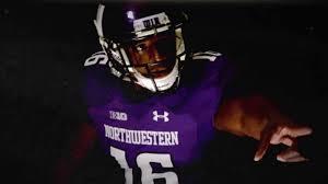 Northwestern Football - Entrance Video ...
