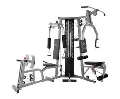 home gym reviews for 2020 best home