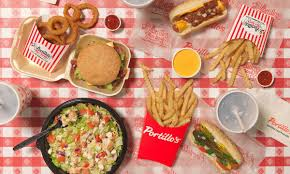 portillo s hot dogs reservations