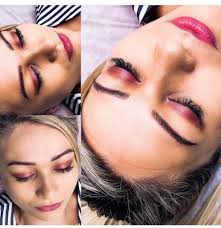 semi permanent makeup in canning town