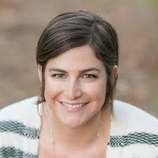 Caitlin Smith Valeria Strappa - International Women's Forum - Public site
