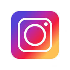 Instagram icon | Free Vector