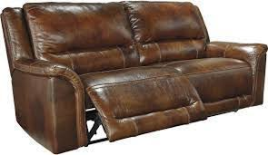 2 seat reclining sofa only 1 499 00