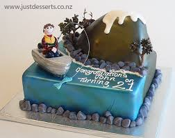 21st birthday cakes christchurchjust