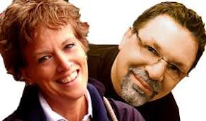 Bill and Janet Scott - Home | Facebook