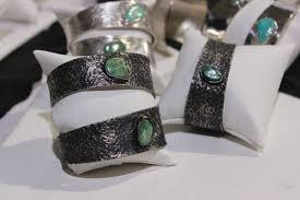 fall tucson gem show jewelry