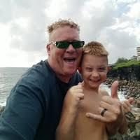 Aaron Dixon - Chapman University - Pahoa, Hawaii | LinkedIn