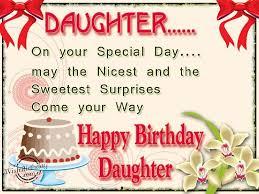 birthday wishes happy birthday sweet daughter wishbirthday com