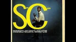 Chords For Sam Cooke Swing Low Sweet Chariot