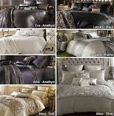 Kylie Minogue Duvet Cover Bedding Bed ...