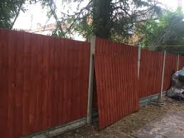 Wickes Shed Fence Timbercare Red Cedar 9l Wickes Co Uk