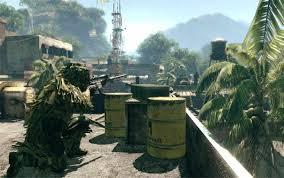 8 best sniper games gameguru