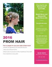 prom hair and makeup 2016 westfield