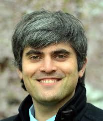 Mayoral Profile: Aaron Hawkins   Otago Daily Times Online News