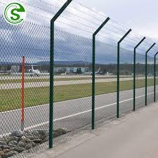 Chainwire Fencing Supplies Security Cyclone Wire Fence Price Philippines Buy Cyclone Wire Fence Price Philippines Chainwire Fencing Supplies Security Cyclone Wire Fence Product On Alibaba Com